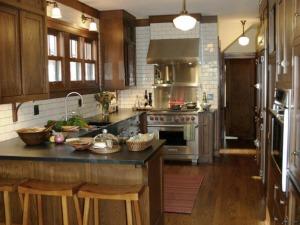 DP_Zaveloff-traditional-bungalow-kitchen_s4x3_lg