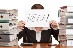 Accountemps seasonal employment